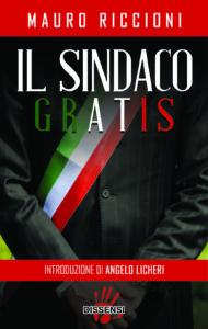 Il sindaco gratis di Mauro Riccioni-0