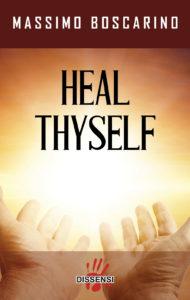 Heal Thyself-0