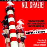 Incenerire i rifiuti? No, grazie! di Gianluca Ferrara con contributi di Paul Connett e Rossano Ercolini-0