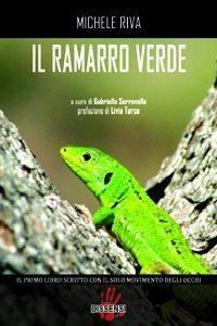 Il ramarro verde di Michele Riva, introduzione di Livia Turco-0