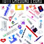 Tutti chiedono 1 euro di Vincenzo Di Mattia-0