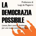 La democrazia Possibile di Alberto Lucarelli, introduzione di Luigi De Magistris-0
