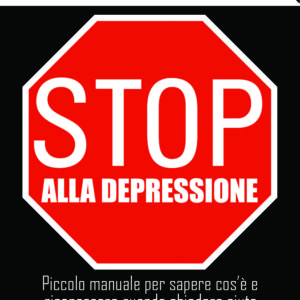 Stop alla depressione di Adriano Purgato-0