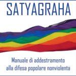 Satyagraha di Antonio Lombardi-0