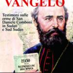 Servitori del Vangelo a cura dei missionari/e Comboniani-0