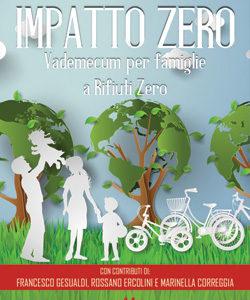 Impatto Zero di Linda Maggiori-0