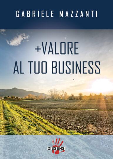 +VALORE AL TUO BUSINESS